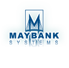 Maybank Systems